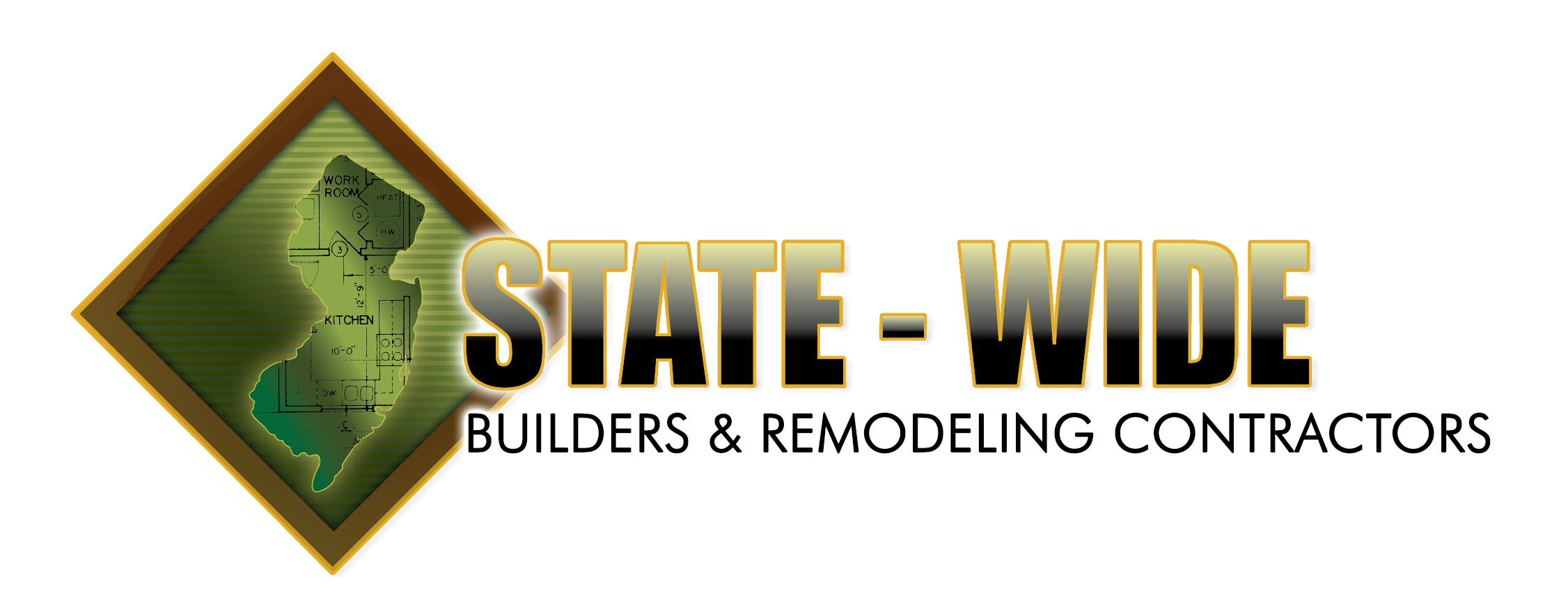 State-Wide Builders and Remodeling Contractors