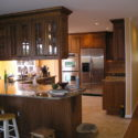 Kitchen (Pennington NJ)