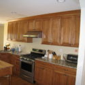Kitchen (Ridgewood NJ)