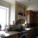 Kitchen (Bogota NJ)